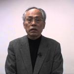 【5.3憲法集会応援メッセージ】佐高信さん(評論家)